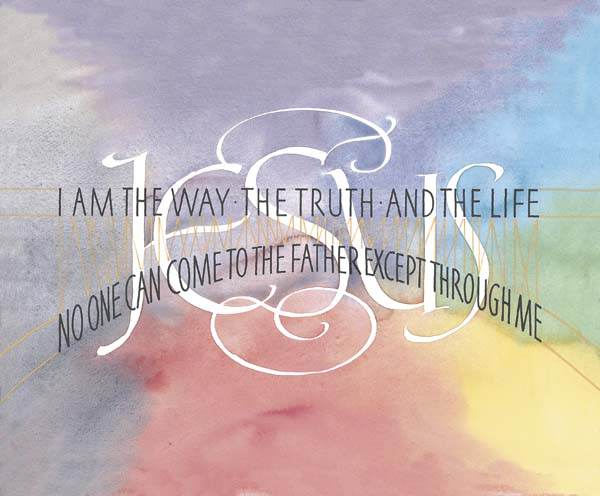 Woman Of God Quotes. QuotesGram  |The Way I Am Quotes