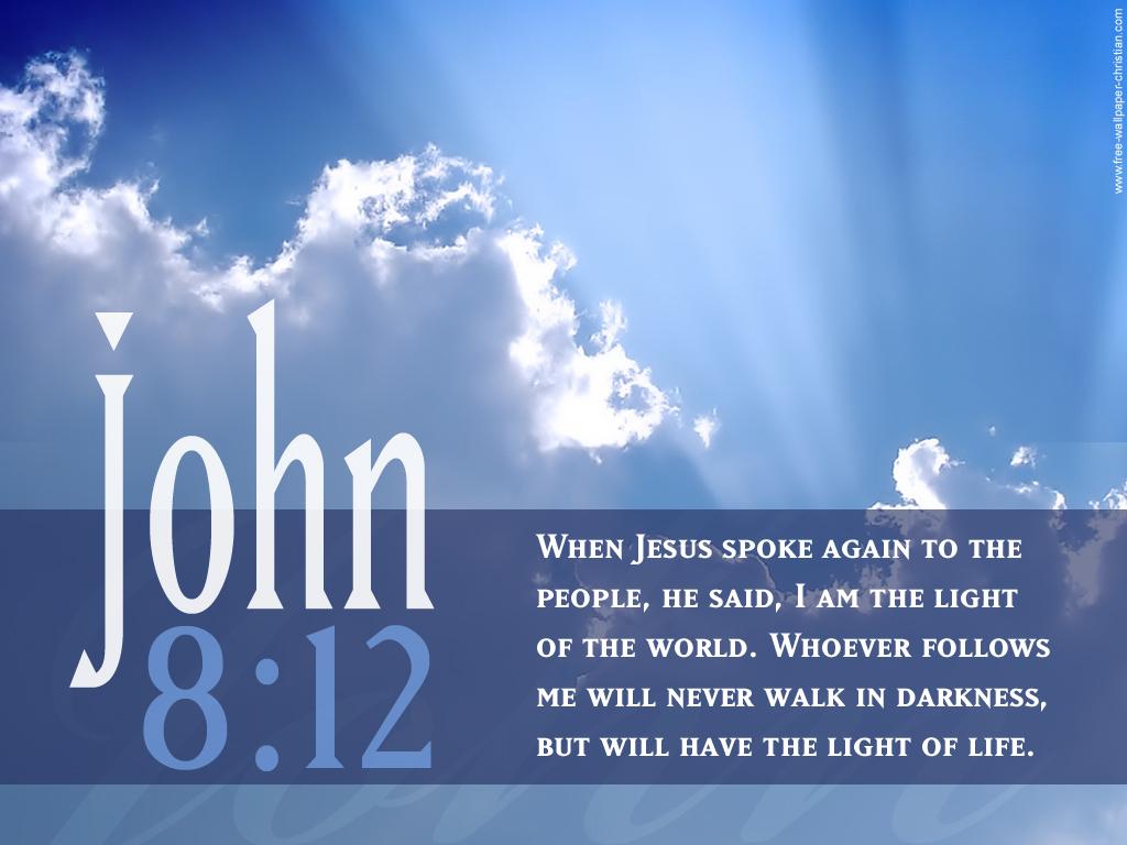Sharon Tate | Cadillac Church of Christ | Page 10